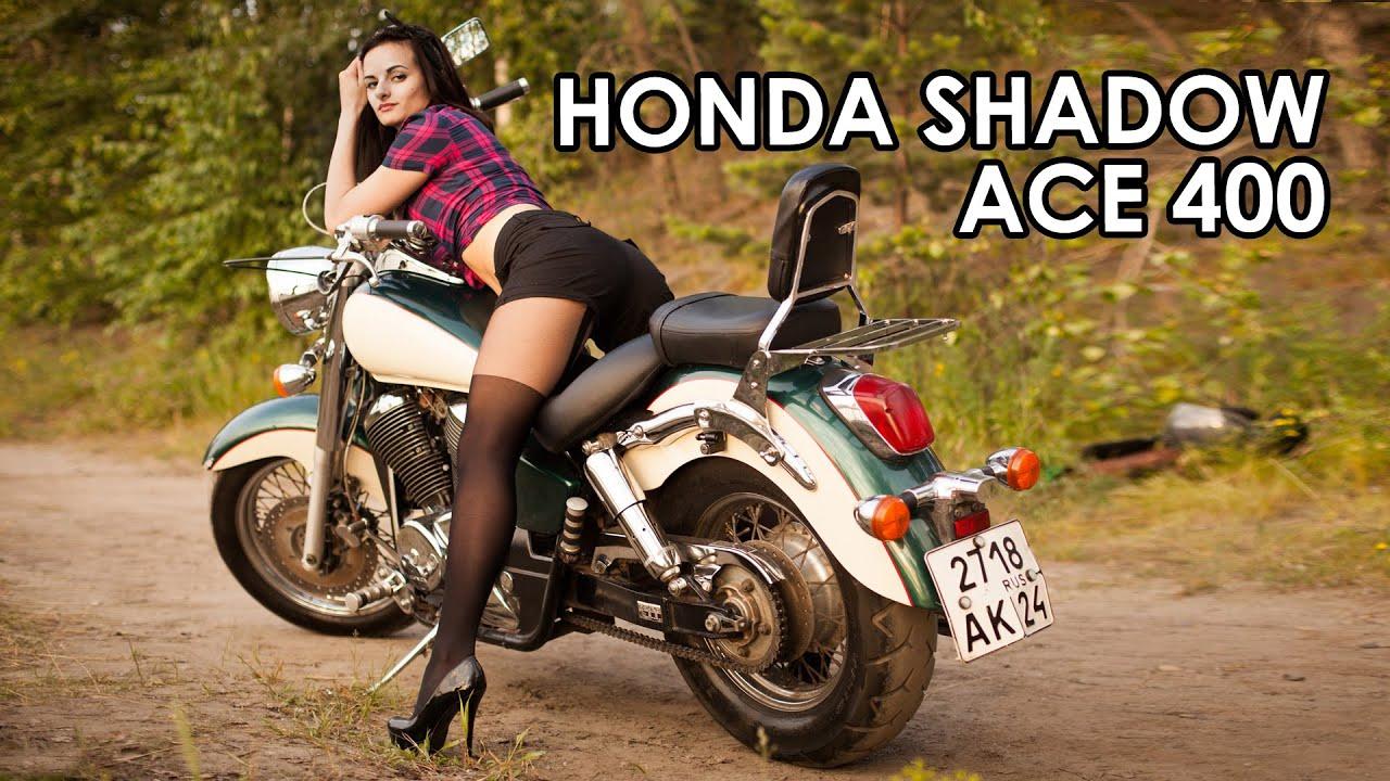 DIY: Recovery of the air filter Honda Steed восстановление .