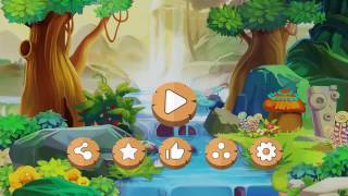 Onet Connect Jungle Animal