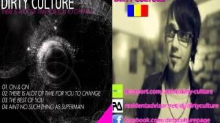 Dirty Culture - Ain