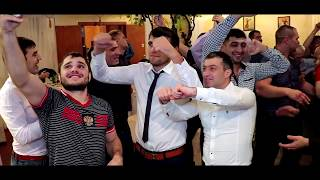 Свадьба Дагестан Орел