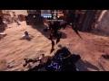Diffusion PS4 en direct de Gangsta3108