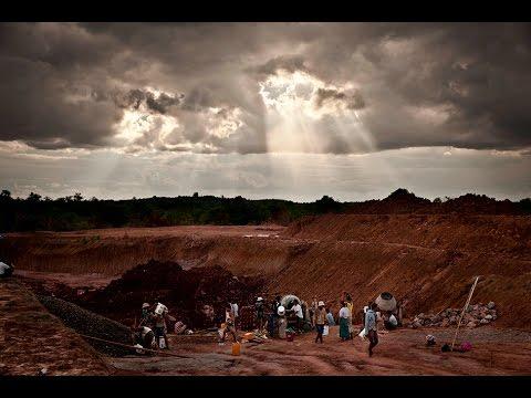 Burma: Farmers Kicked off their Land