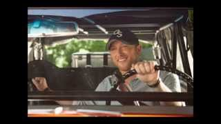 Watch Cole Swindell Ready video