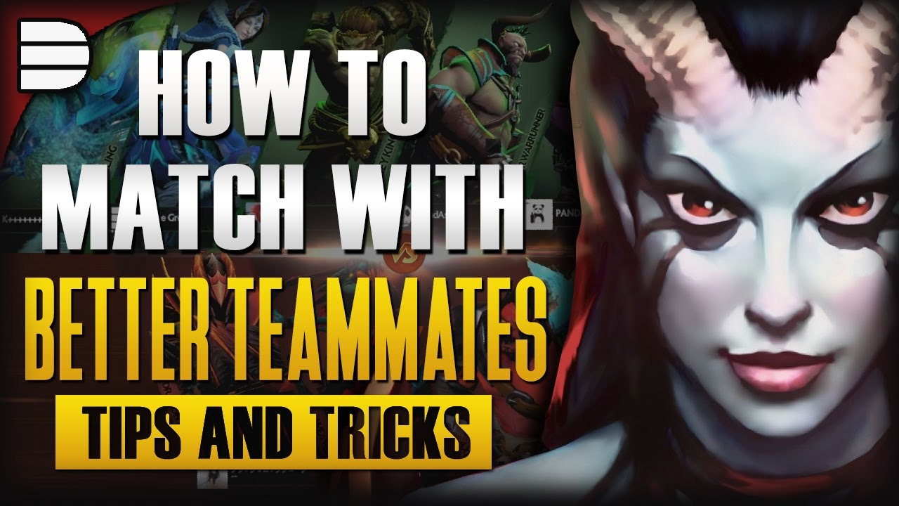 dota matchmaking algorithm Improved effectiveness of language matching in the matchmaking algorithm  dota_tooltip_ability_pudge_meat_hook_description launches a bloody hook toward a unit or location the hook.