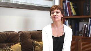 Otel Yöneticisi Ne İş Yapar? Seray Özmanav