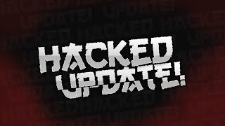LIVE HACK UPDATE! + WootMoo
