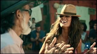 Video DESPACITO-Luis Fonsi ft  Daddy Yankee (Pop Punk Cover) download MP3, 3GP, MP4, WEBM, AVI, FLV Maret 2018