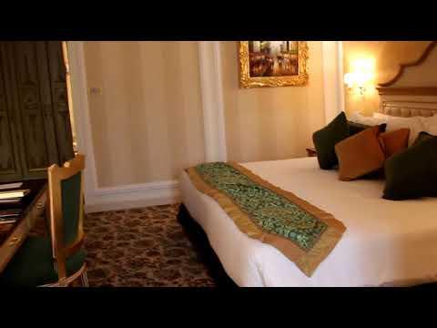 Royal Rose  Hotel - Abu Dhabi