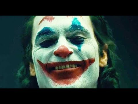 "5 Important Facts About ""Joker"" The Movie"