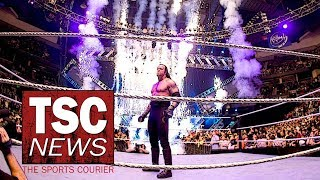 WWE Greatest Royal Rumble Superstars in History - The Undertaker