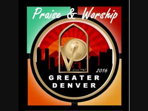 Victory Outreach Greater Denver-