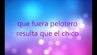 No Tiene La Culpa ~ Romeo Santos Letra
