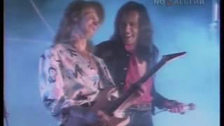 Николай Носков - группа NIKOLAY 1993