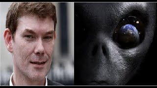 Where is Gary McKinnon? The Hacker Who Found Evidence of a NASA UFO Cover-Up