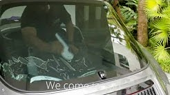 Mobile Car Window Tinting in Miami - 3M Dealer 786-285-2690