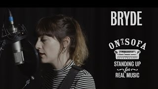 Bryde - Help Yourself | Ont