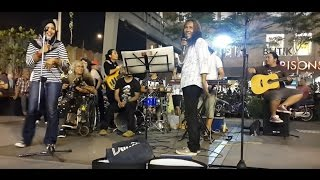 Download Video hampa-TO'KI feat kodoxs buskers MP3 3GP MP4