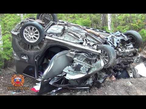 Штраф за аварию без прав