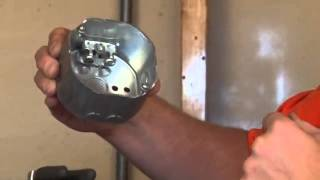 Ms TÚ 0902974899 Ống Thép Luồn Dây điện Emt Nano PhƯỚc ThÀnh /octagon Box Clamps