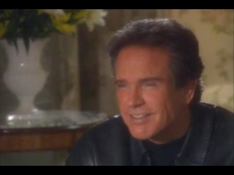 Warren Beatty - Le ciel peut attendre (Heaven can wait) (1992)