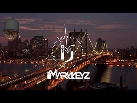 ooh kill em imarkkeyz remix mp3