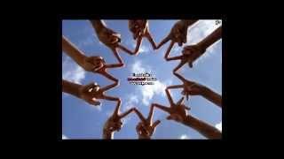 Kepompong (video cover-Persahabatan)