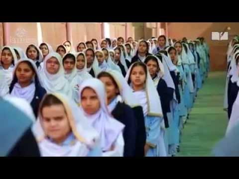 Jamiyat Educational Board