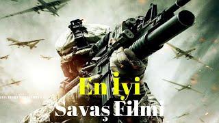 2021 En iyi Savaş Filmi Türkçe Dublaj Tek Parça HD Ízle IMDb 8.9