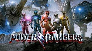 Power Rangers (2017) - Recensione