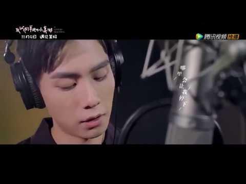 Is this a Dream? Thaisub OST.  A Love So Beautiful   致我们单纯的小美好