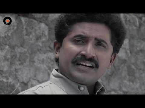Episode 278 of MogaliRekulu Telugu Daily Serial || Srikanth