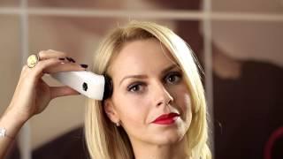 Biotissima Beauty Expert Kit- mod de utilizare