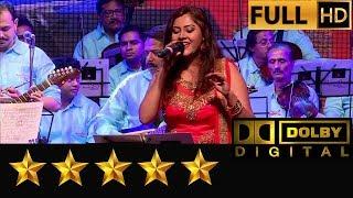 Hemantkumar Musical Group presents Ooi ma Ooi ma ye kya ho gaya by Madhuri Dey