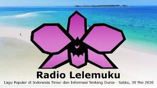 Radio Lelemuku Lagu Populer Di Indonesia Timur Informasi