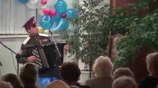 Про казака (ст В Артемова муз С Смирнова) исп Иван Вахрушев