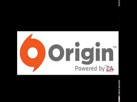 Orgin of fuck