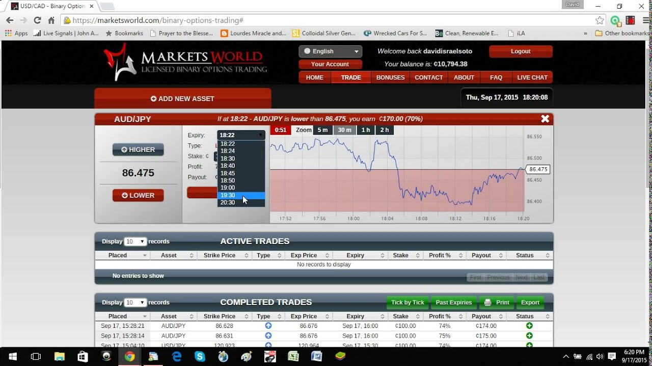 How To Install And Use Support And Resistance Indicators Youtube