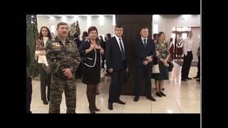 видео КАК Я ПОПАЛ В ФСБ