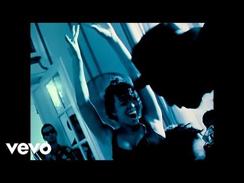 Mariah Carey - Emotions (Remix)