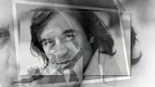 Fred Bongusto -  La mia estate con te
