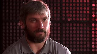 Alex Ovechkin silencing his critics with trip to Stanley Cup Final