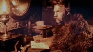 John Barry - DANCES WITH WOLVES (1990) - Soundtrack Suite