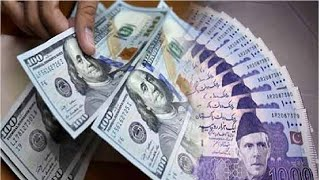 Today open market currency rate/today currency rate pakistan/dollar/saudi riyal/euro