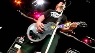 Bad Religion - 1998-05-29 - Rock Im Park - Nürnberg, Germany