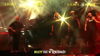 Brit Floyd   Bilety już w sprzedaży na ebilet.pl