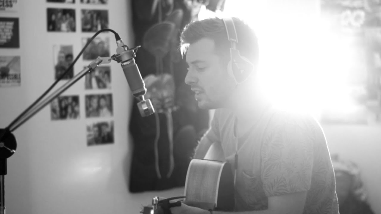 blackstreet-no-diggity-live-acoustic-by-tim-whybrow-tim-whybrow