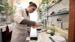 СОВРЕМЕННЫЙ биодеструктор нефтяных загрязнений Эколан М очистка грунта, вод, твердых поверхностей --(Представляем Вам новый поглощающий нефтепродукты сорбент