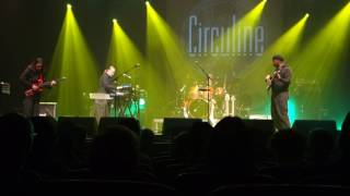 Download Circuline - Hollow(Live @ Rosfest May 7, 2016) MP3 song and Music Video