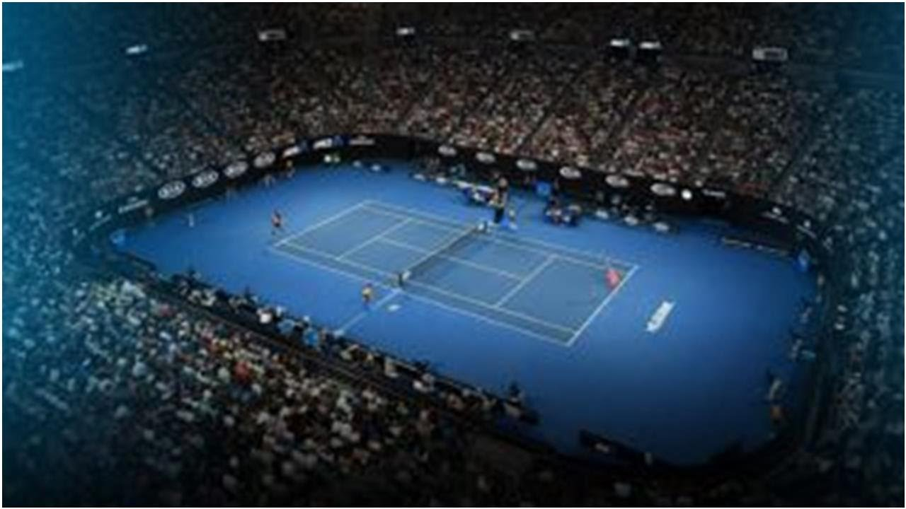 How To Watch The 2019 Australian Open Free Live Stream Watch Online