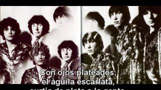 Pink Floyd - Matilda Mother (Spanish Subtitles - Subtítulos en Español)